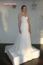 marchesa-wedding-gowns-fall-2016-fashionbride-website-dresses10