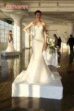 marchesa-wedding-gowns-fall-2016-fashionbride-website-dresses12