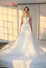 marchesa-wedding-gowns-fall-2016-fashionbride-website-dresses13