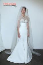 marchesa-wedding-gowns-fall-2016-fashionbride-website-dresses14