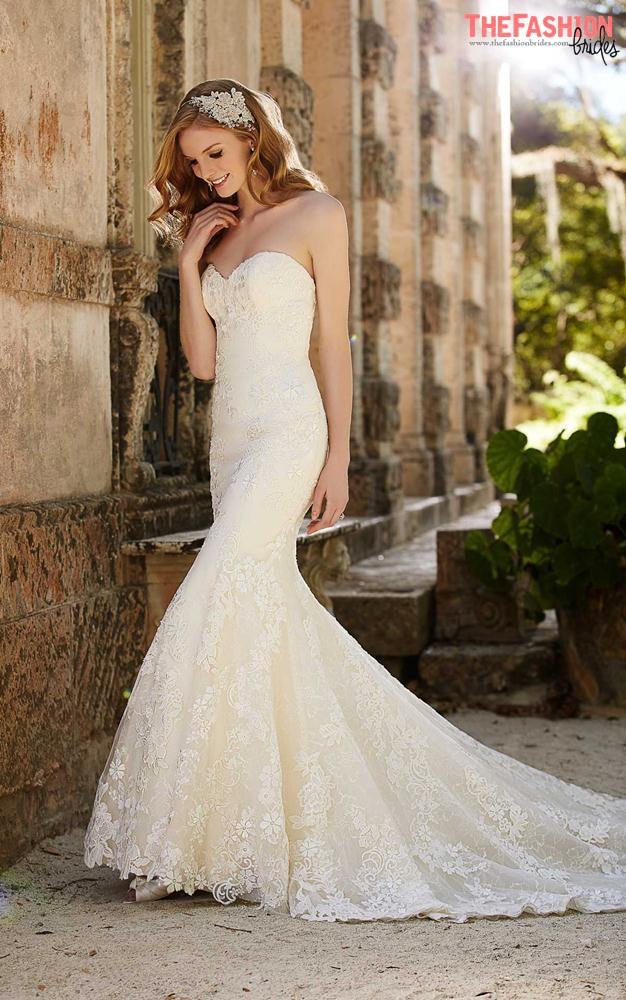 martina-liana-wedding-gowns-fall-2016-fashionbride-website-dresses06