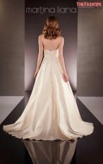 martina-liana-wedding-gowns-fall-2016-fashionbride-website-dresses13