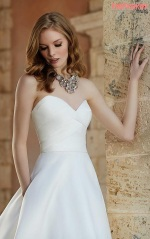 martina-liana-wedding-gowns-fall-2016-fashionbride-website-dresses14