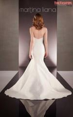 martina-liana-wedding-gowns-fall-2016-fashionbride-website-dresses15
