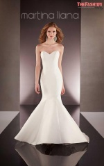 martina-liana-wedding-gowns-fall-2016-fashionbride-website-dresses16