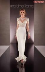 martina-liana-wedding-gowns-fall-2016-fashionbride-website-dresses17