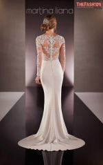 martina-liana-wedding-gowns-fall-2016-fashionbride-website-dresses18