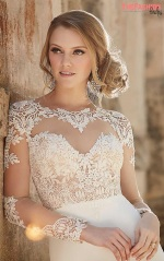 martina-liana-wedding-gowns-fall-2016-fashionbride-website-dresses19