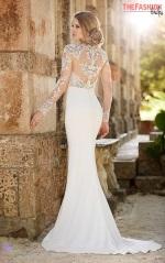 martina-liana-wedding-gowns-fall-2016-fashionbride-website-dresses20