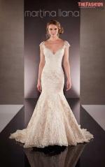 martina-liana-wedding-gowns-fall-2016-fashionbride-website-dresses21