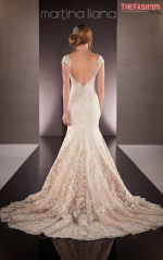 martina-liana-wedding-gowns-fall-2016-fashionbride-website-dresses22