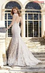 martina-liana-wedding-gowns-fall-2016-fashionbride-website-dresses23