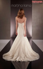 martina-liana-wedding-gowns-fall-2016-fashionbride-website-dresses24