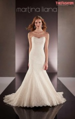 martina-liana-wedding-gowns-fall-2016-fashionbride-website-dresses25