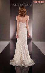 martina-liana-wedding-gowns-fall-2016-fashionbride-website-dresses26