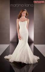 martina-liana-wedding-gowns-fall-2016-fashionbride-website-dresses28