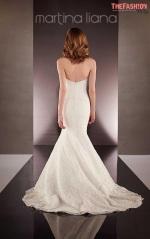 martina-liana-wedding-gowns-fall-2016-fashionbride-website-dresses29