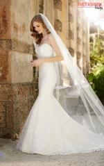 martina-liana-wedding-gowns-fall-2016-fashionbride-website-dresses30
