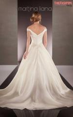 martina-liana-wedding-gowns-fall-2016-fashionbride-website-dresses33