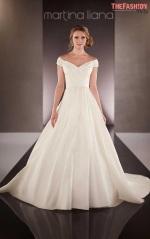martina-liana-wedding-gowns-fall-2016-fashionbride-website-dresses34