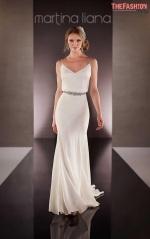 martina-liana-wedding-gowns-fall-2016-fashionbride-website-dresses35