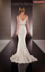 martina-liana-wedding-gowns-fall-2016-fashionbride-website-dresses36