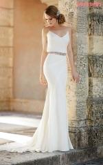 martina-liana-wedding-gowns-fall-2016-fashionbride-website-dresses37
