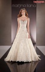 martina-liana-wedding-gowns-fall-2016-fashionbride-website-dresses38