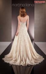 martina-liana-wedding-gowns-fall-2016-fashionbride-website-dresses39