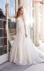 martina-liana-wedding-gowns-fall-2016-fashionbride-website-dresses40