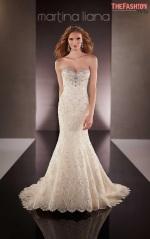 martina-liana-wedding-gowns-fall-2016-fashionbride-website-dresses41