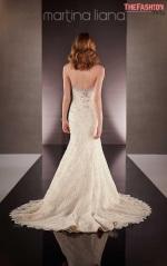 martina-liana-wedding-gowns-fall-2016-fashionbride-website-dresses42