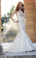 martina-liana-wedding-gowns-fall-2016-fashionbride-website-dresses43