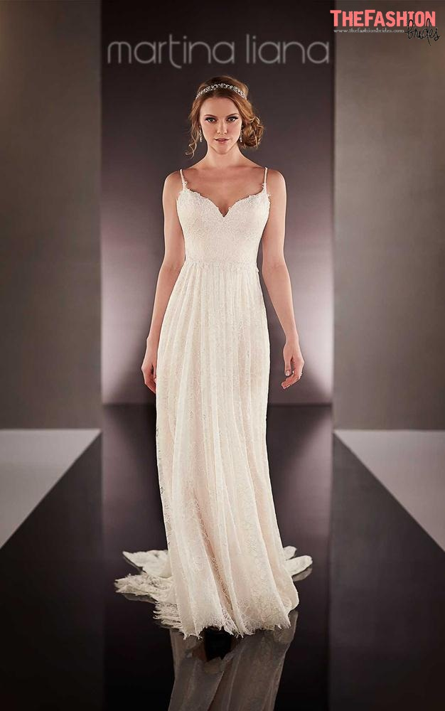 martina-liana-wedding-gowns-fall-2016-fashionbride-website-dresses44