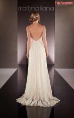 martina-liana-wedding-gowns-fall-2016-fashionbride-website-dresses45