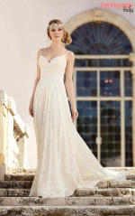 martina-liana-wedding-gowns-fall-2016-fashionbride-website-dresses46