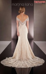 martina-liana-wedding-gowns-fall-2016-fashionbride-website-dresses47