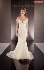 martina-liana-wedding-gowns-fall-2016-fashionbride-website-dresses48