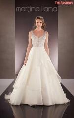martina-liana-wedding-gowns-fall-2016-fashionbride-website-dresses49