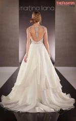 martina-liana-wedding-gowns-fall-2016-fashionbride-website-dresses50
