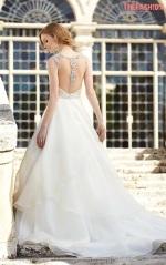 martina-liana-wedding-gowns-fall-2016-fashionbride-website-dresses51
