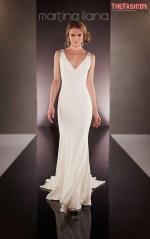 martina-liana-wedding-gowns-fall-2016-fashionbride-website-dresses52