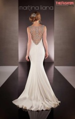 martina-liana-wedding-gowns-fall-2016-fashionbride-website-dresses53
