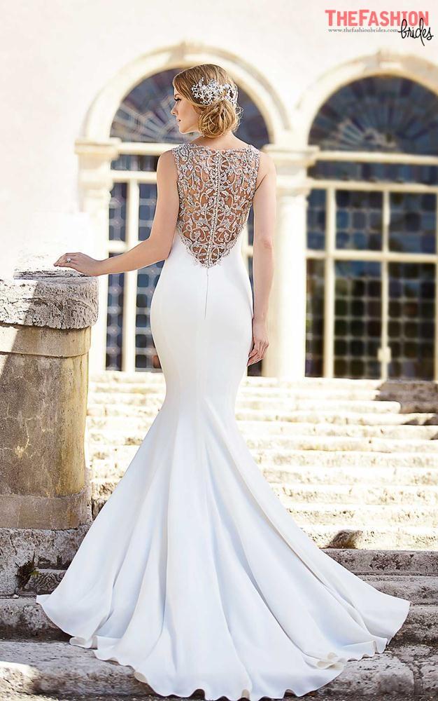martina-liana-wedding-gowns-fall-2016-fashionbride-website-dresses54