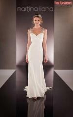 martina-liana-wedding-gowns-fall-2016-fashionbride-website-dresses55