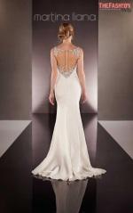 martina-liana-wedding-gowns-fall-2016-fashionbride-website-dresses56