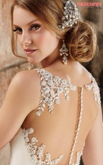 martina-liana-wedding-gowns-fall-2016-fashionbride-website-dresses57
