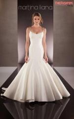 martina-liana-wedding-gowns-fall-2016-fashionbride-website-dresses58