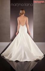 martina-liana-wedding-gowns-fall-2016-fashionbride-website-dresses59