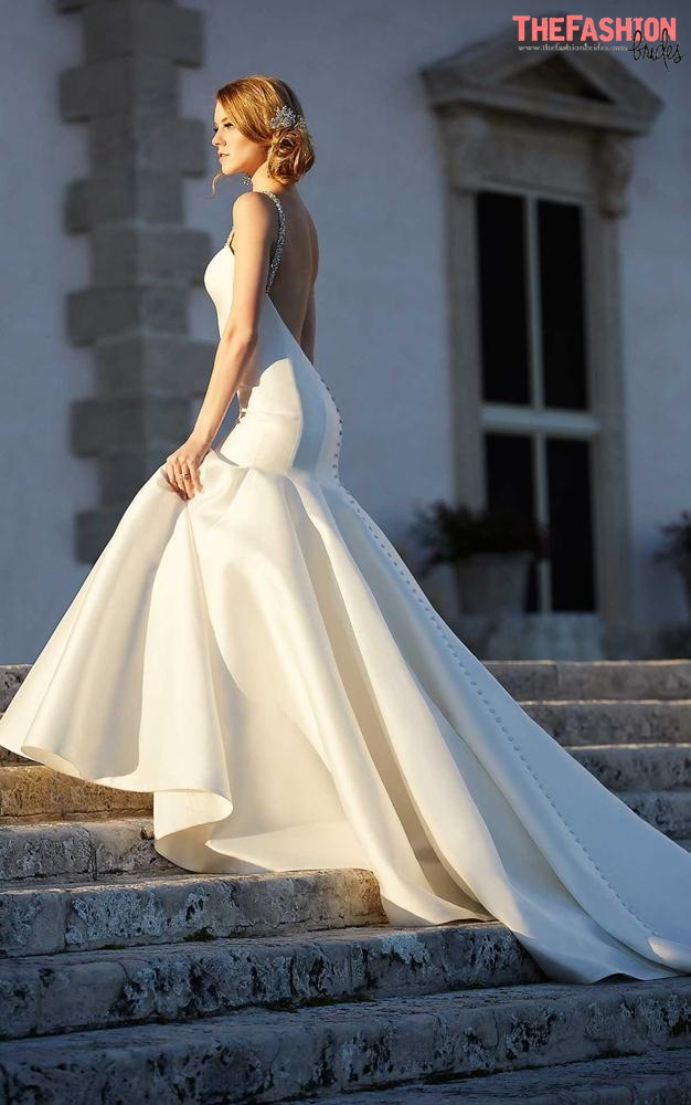 martina-liana-wedding-gowns-fall-2016-fashionbride-website-dresses60